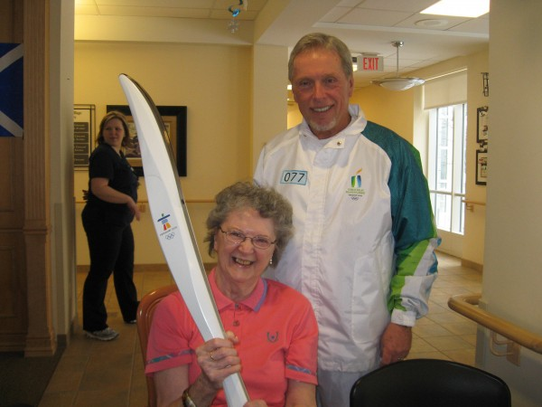 olympic-torch